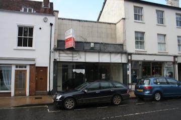 8 Normandy Street, Alton, Investments / Development (Land & Buildings) For Sale - IMG_0072.JPG