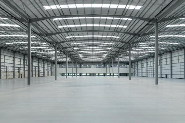 135 Theale Logistics Park, Theale, Reading, Industrial / Office To Let - d2iTLP04202059.jpg