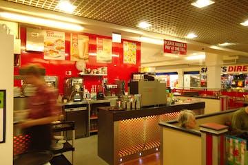 29/30 Low Walk, The Wellington Centre, Aldershot, Retail To Let - Image 1