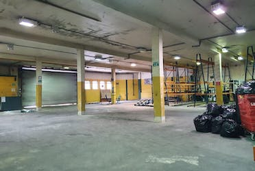 8-34 Matthias Road, London, Warehouse & Industrial / Offices / Open Storage Land To Let - 13.jpg - More details and enquiries about this property