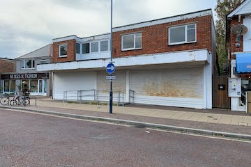 9-11 Mengham Road, Hayling Island, Retail / Residential / Leisure / D2 / Healthcare To Let - gl5W0uhA.jpeg