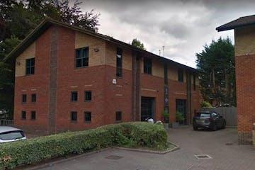 1 Hurlands Business Centre, Hurlands Close, Farnham, Offices To Let - Unit 1.jpg