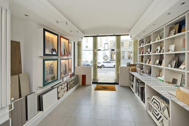 586 Kings Road, London, Office / Residential / Retail For Sale - 586 kings rd0441.jpg