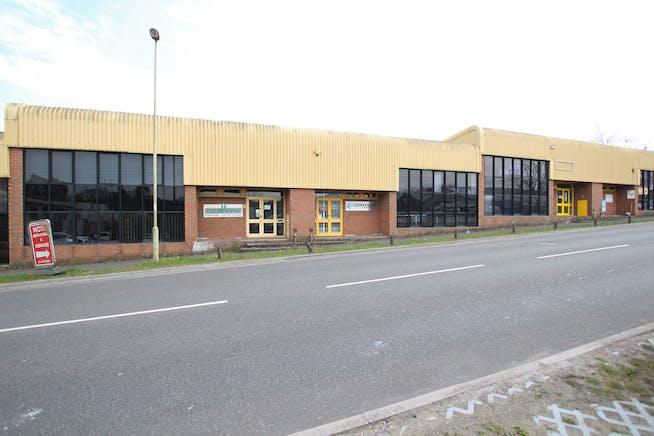 3 Grove Park, Mill Lane, Alton, Warehouse & Industrial To Let - ea7d1fc604ea693808b033a500a9110cIMG_1070.JPG