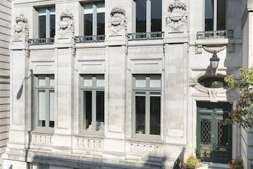 12 Devonshire Street, London, Office To Let - IW-140220-MH-006.jpg