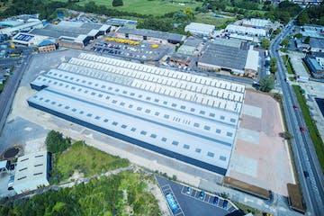 SN200, Cheney Manor Industrial Estate, Swindon, Industrial To Let - Cheney-Manor-310720-4.jpg
