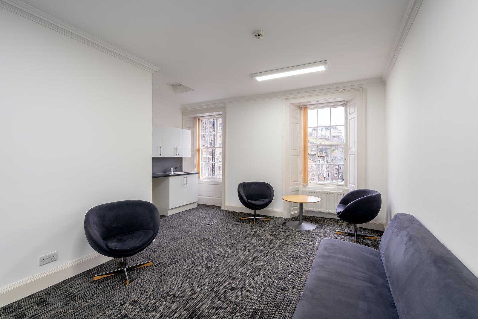 110 George Street, Edinburgh, Office To Let - 52307_110GeorgeSt5.jpg