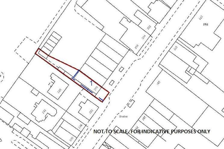 218 Fleet Road, Fleet, Investment Property For Sale - Capture.JPG