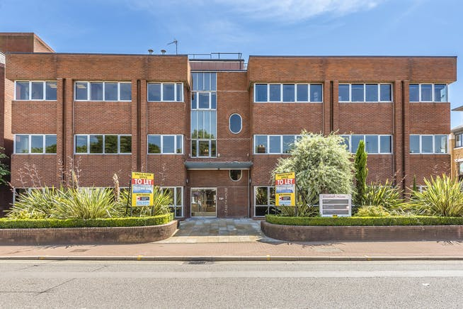 Elizabeth House, Staines Upon Thames, Office To Let - 502659 (1).jpg