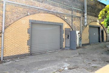 Arch 76 Randolph Street, Camden, Industrial / Leisure To Let - IMG_2580.JPG