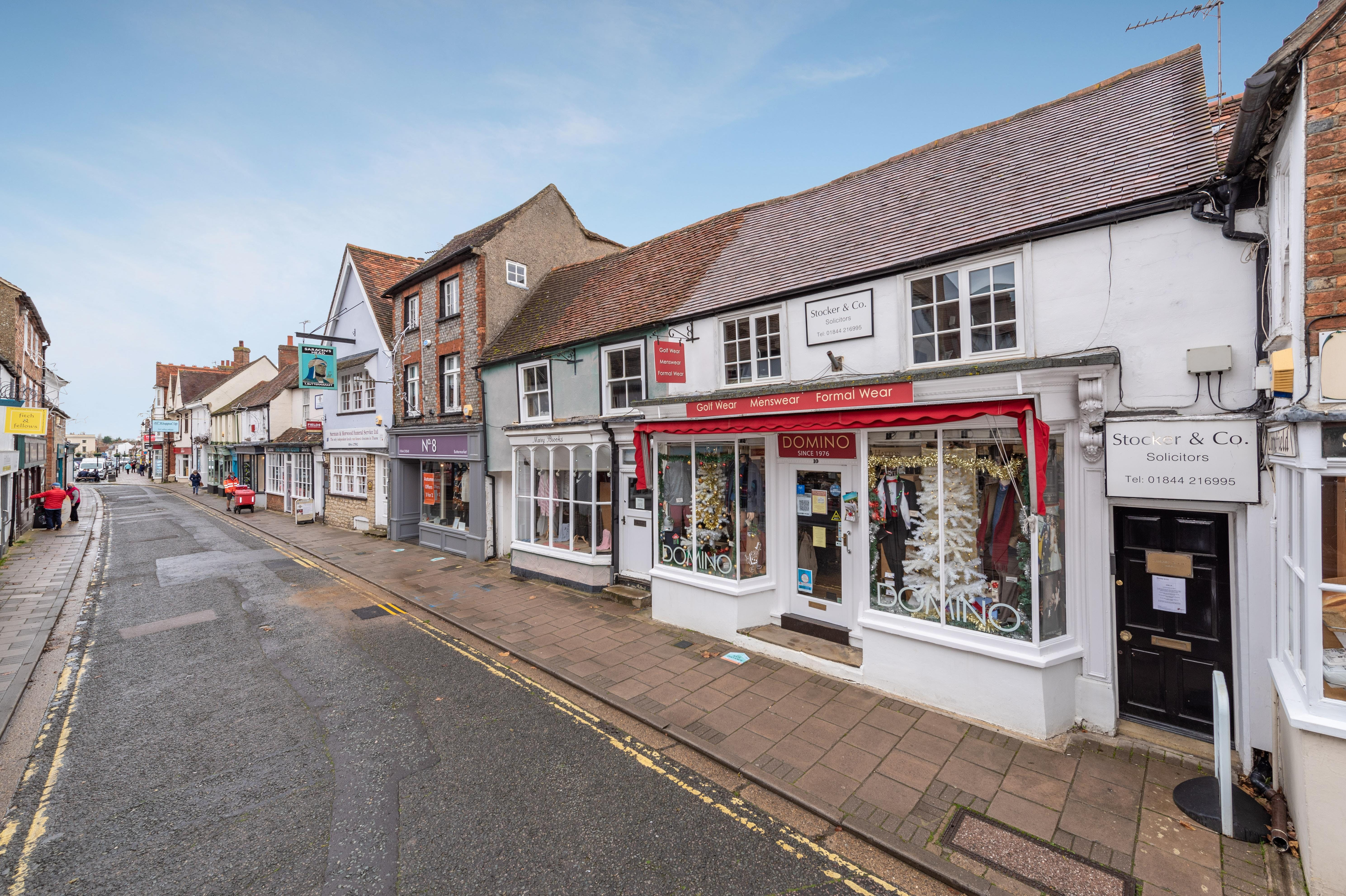 10-10A Buttermarket, Thame, Investment / Retail / Office For Sale - 10_10A Buttermarket-11.jpg