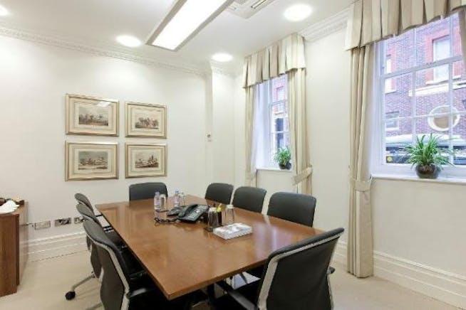 3 Gough Square, London, Office To Let - cf9812d89d62a7c2792b6204bbfca52cf80c29fb.jpg