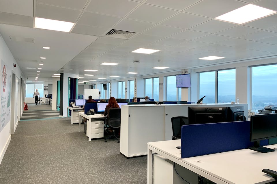 The Switch, The Grove, Slough, Offices To Let - IMG_8156.jpg