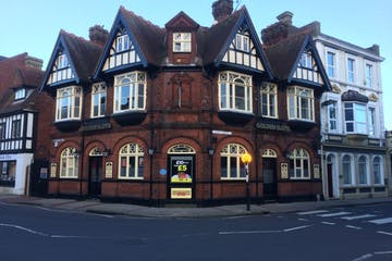Former White Hart Pub, 1 East Street, Havant, Leisure, Retail To Let / For Sale - 238-4258-1024x768.jpg