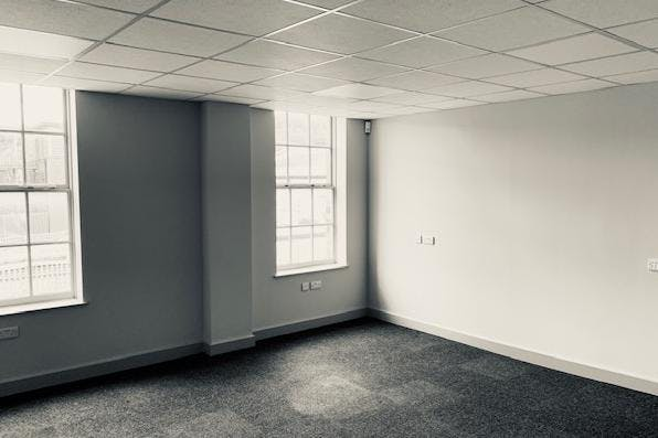 Bedford House, Mowbray Street, Sheffield, Offices To Let - Bedford House 8.JPG