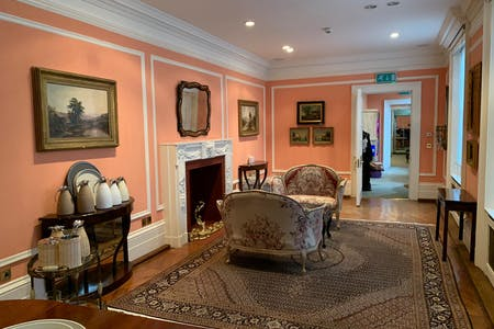 19 West Eaton Place, London, Office To Let - PHOTO-2020-01-23-13-09-32 3.jpg