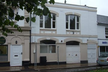1 South Street, Havant, Office / Leisure To Let - 238-230-1024x768.jpg
