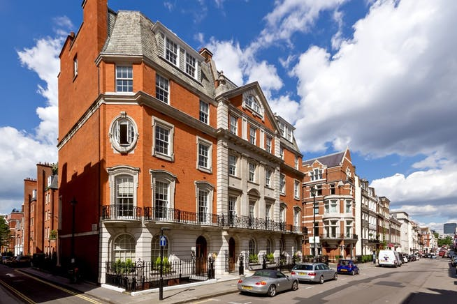 84 Brook Street, London, Serviced Office To Let - 001_Property.jpg