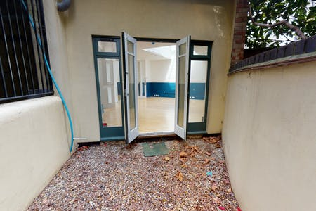 Studio 10 Tiger House, Burton Street, London, Office To Let - Studio10TigerHouse03262021_000712.jpg