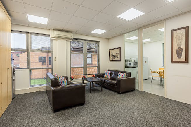1 Progress Centre, Whittle Parkway, Slough, Office / Investment For Sale - 586837 (2).jpg