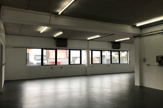 Units 3 & 4 Byfleet Technical Centre, Canada Road, Byfleet, Warehouse & Industrial To Let / For Sale - 1.jpg
