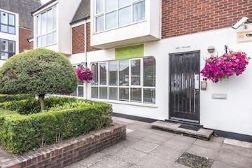 K House, Slough Road, Datchet, Office To Let - 510017 (3).jpg