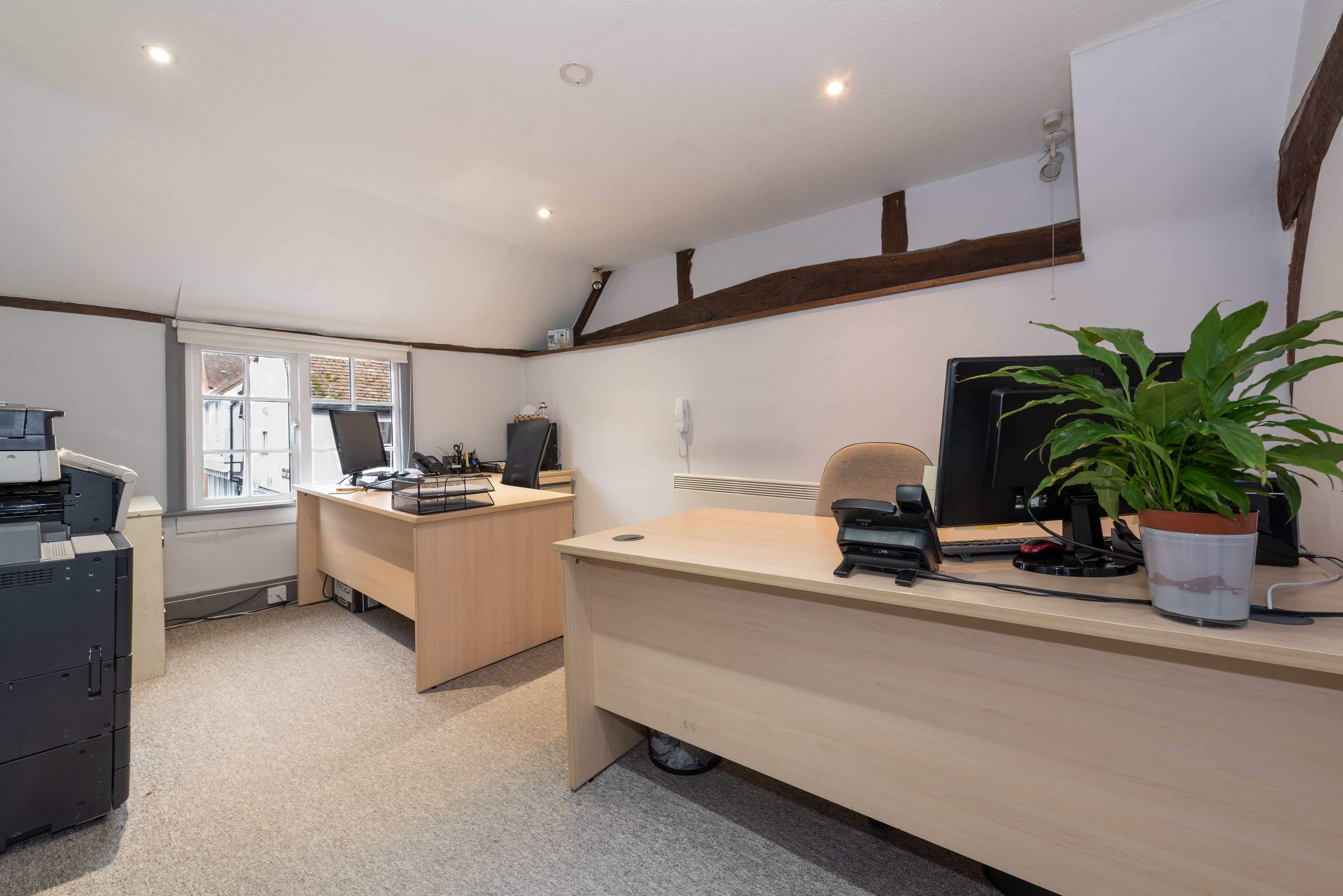 10-10A Buttermarket, Thame, Investment / Retail / Office For Sale - 10_10A Buttermarket-13.jpg