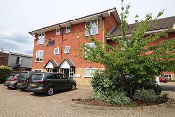 2C Priory Court, Tuscam Way, Camberley, Offices To Let - IMG_7875.JPG