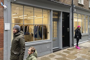 2 Silver Place, London, Retail To Let - 2 Silver Place.jpg