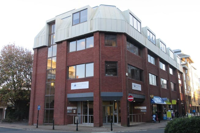 Cleary Court, 169 Church Street East, Woking, Offices To Let - Cleary court.jpg