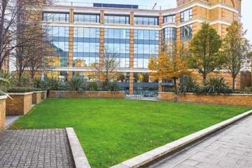 Pembroke House, Kensington Village, Kensington, Offices To Let - Untitled.jpg