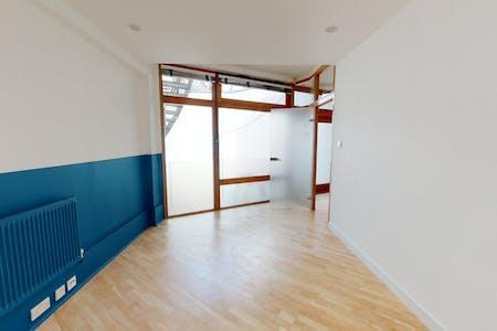 Studio 10 Tiger House, Burton Street, London, Office To Let - Studio10TigerHouse03262021_001024.jpg