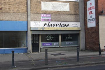 10 Tickhill Road, Rotherham, Retail To Let - DSCF7032.JPG