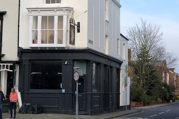 15 Jubilee Terrace, Southsea, Retail To Let - Front.jpg