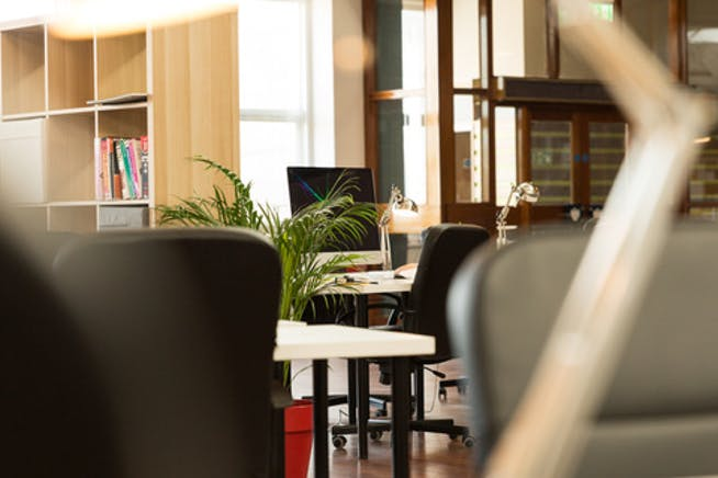 3rd Floor @ Kollider, Castle House, Sheffield, Offices To Let - Kollider5.jpeg