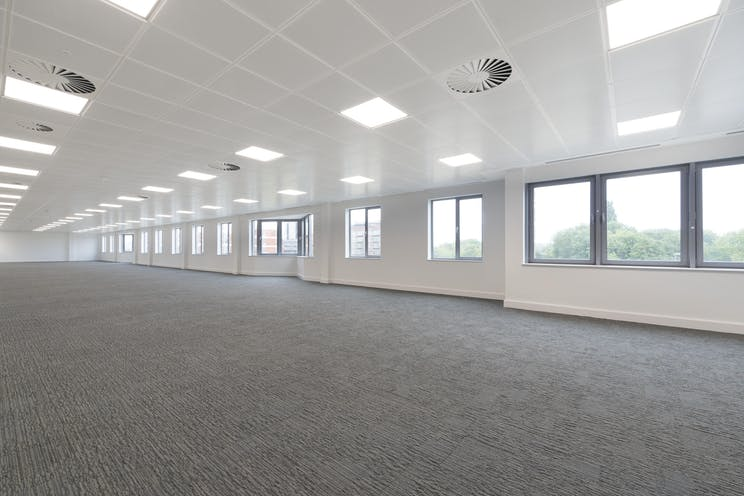 Magna House, 18-32 London Road, Staines, Offices To Let - IW-170915-LG-208.jpg