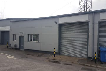 Unit 8/9 Morris Road, Poole, Industrial & Trade To Let - 20180604_155605.jpg