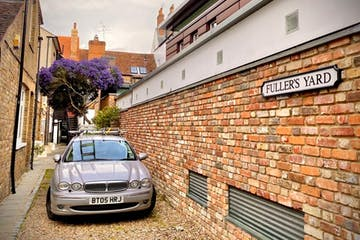 Fullers Yard, Eton, Office To Let - 3c3264a2df744bb7bb38d922407087a2.JPG