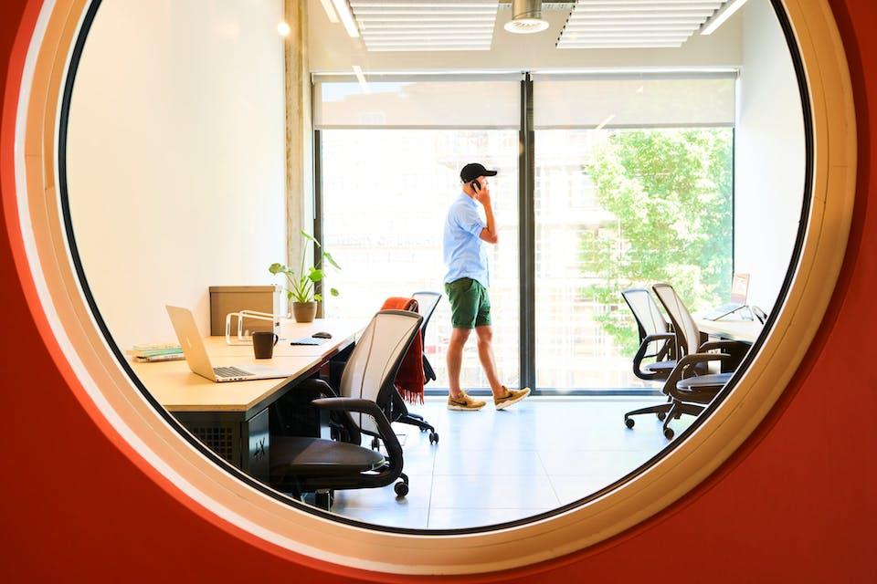 Plus X Innovation Hub, Brighton, Offices To Let - PlusX landingpage02072_web.jpg