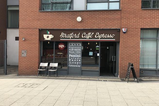 72 High Street, London, Retail To Let - IMG_0031.JPG