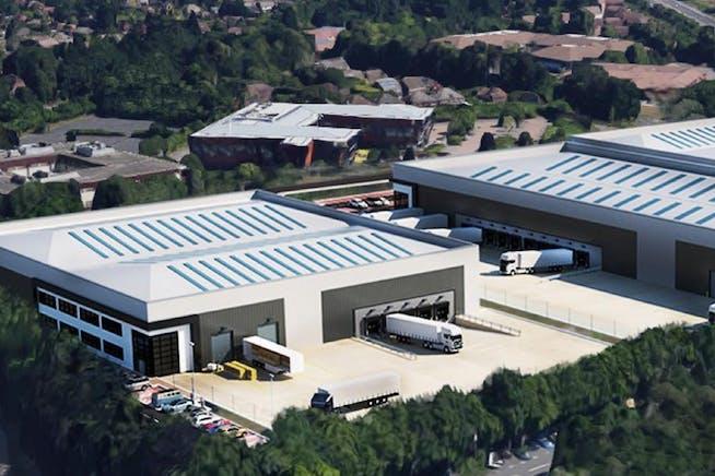 St Modwen Park, Jays Close, Basingstoke, Warehouse & Industrial To Let - VIP.jpg