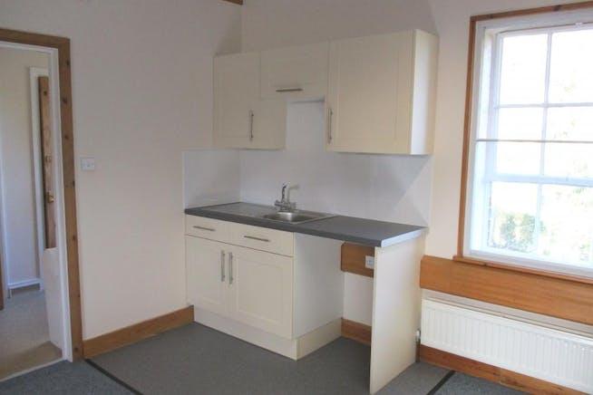 West Barn, Tonbridge, Offices To Let - tp