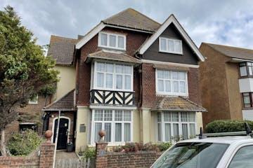 Krever House, Bexhill-on-Sea, Office / Residential For Sale - IMG_5529.JPG