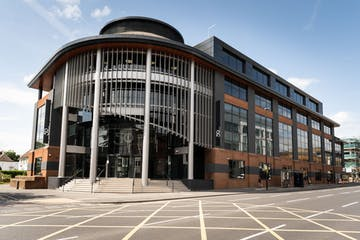 50 Windsor Road, Berkshire, Offices To Let - Charter Court83.jpg