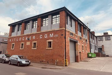 92 Burton Road, Sheffield, Retail / Offices / Other To Let - IMG_0401.jpeg