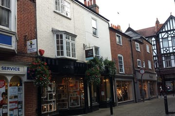 81 Parchment Street, Winchester, Retail To Let - 238-1631-1024x576.jpg