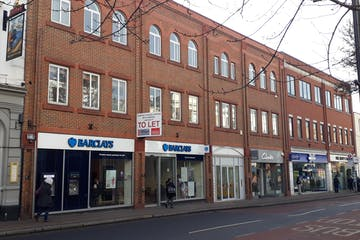 Second Floor, 81-83 Victoria Road, Surbiton, Offices To Let - 20190121_112621.jpg