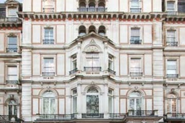 10-11 Grosvenor Place, London, Office To Let - Building Exterior 2.PNG