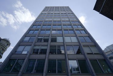 Smithson Plaza, London, Office To Let - 020.jpg - More details and enquiries about this property
