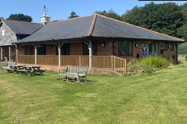 Little Crickets, The Sport Pavillion, Basingstoke, Offices To Let - Cricket Herriard.PNG